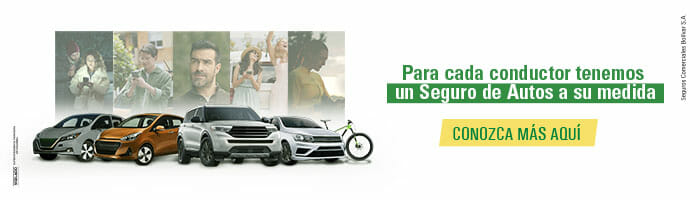 Seguro-de-Autos-700x200