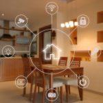 5 claves para ahorrar energía en casa