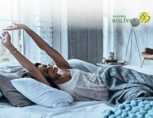 madrugar - levantarse temprano