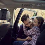¿Es necesario un seguro todo riesgo para su vehículo?