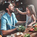 Mandalas y tips de alimentación para este tiempo en casa