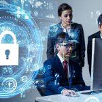 Retos y recomendaciones de ciberseguridad para empresas