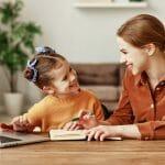 Educación en casa, ¿cómo sobrevivir al homeschooling?