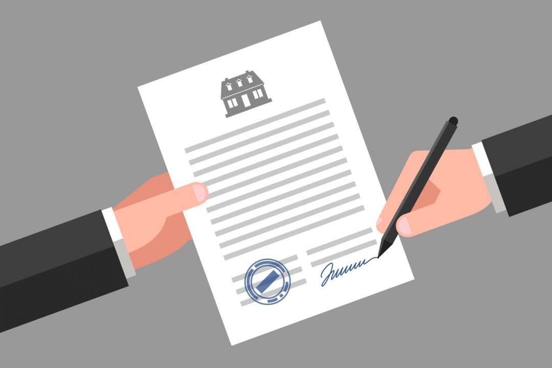 7 preguntas frecuentes del Seguro de arrendamiento