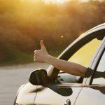 ¡Conduzca con tranquilidad! Su Seguro Todo Riesgo no se vence