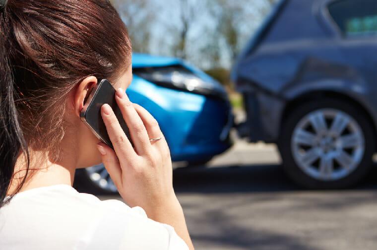 coberturas del seguro todo riesgo