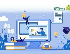Profesionales digitales que necesita en su empresa