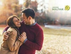 En el Día del Amor y la Amistad… 8 claves para cosechar una buena relación de pareja