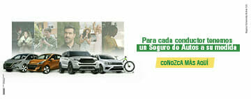 Seguro de Autos - 360x143