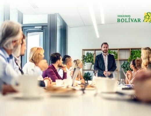 lider-de-una-empresa