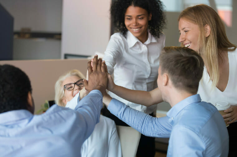 lider-con-equipo-de-trabajo