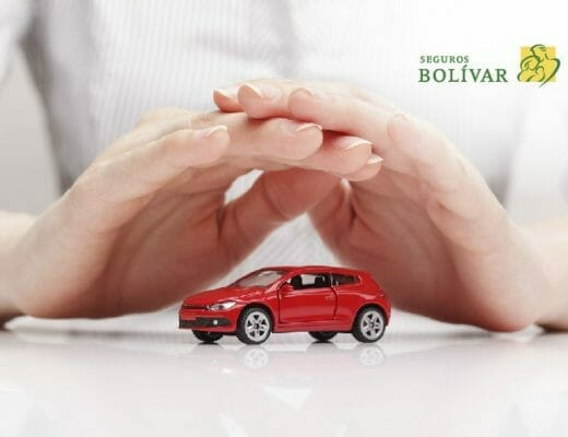 SOAT-de-Seguros-Bolivar