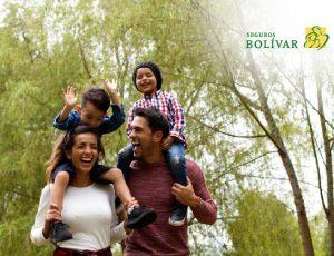 ¡Celebremos el Día Internacional de La Familia! 5 consejos de crianza respetuosa y disciplina positiva
