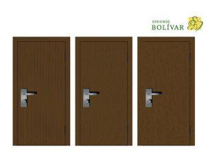 Cómo cuidar y mantener en buen estado las cerraduras de su hogar