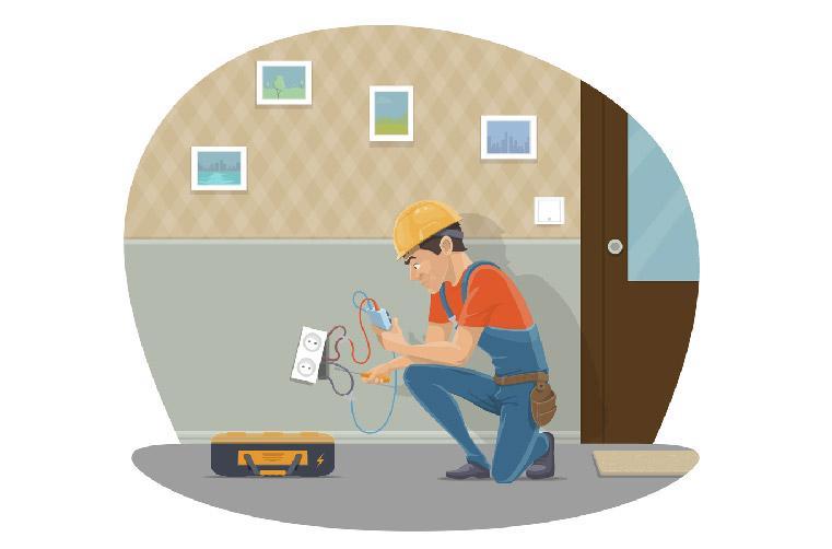 como-prevenir-los-riesgos-eléctricos-en-su-hogar