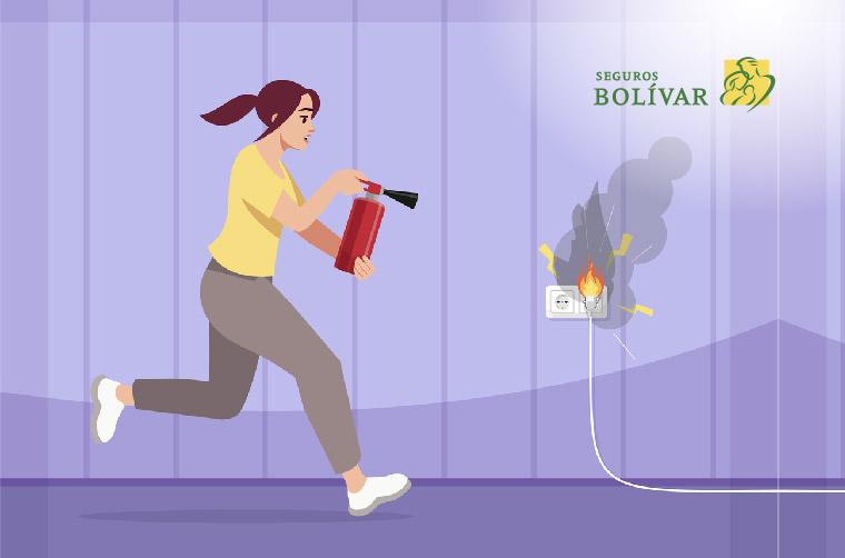riesgos-electricos-en-su-hogar