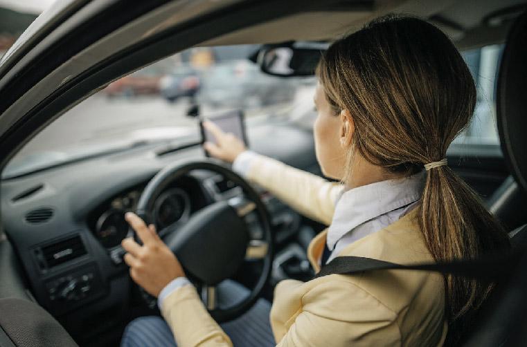 Seguro de autos por recorridos seguros bolivar