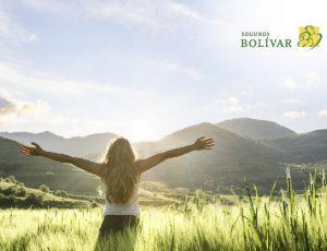¡Un día especial para vivir el autocuidado! 5 rutinas de bienestar
