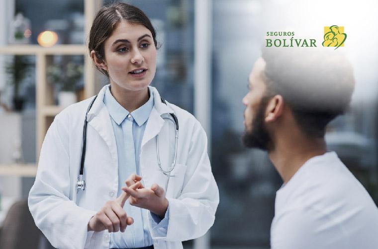Enfermedades preexistentes y los seguros de salud