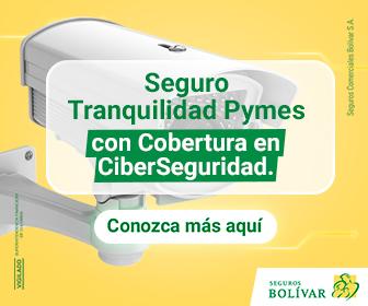 Cuadrado Seguro Pymes Ciber 336x280