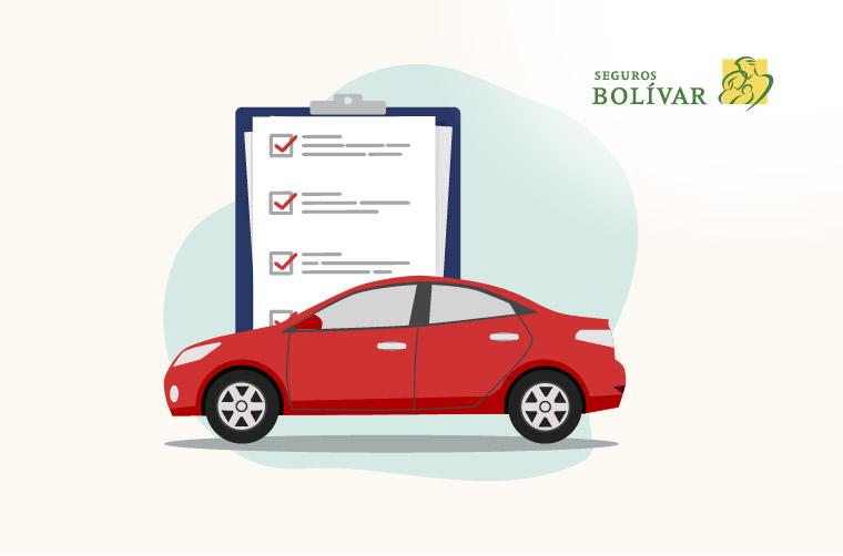 que-influye-en-el-precio-del-seguro-de-un-carro