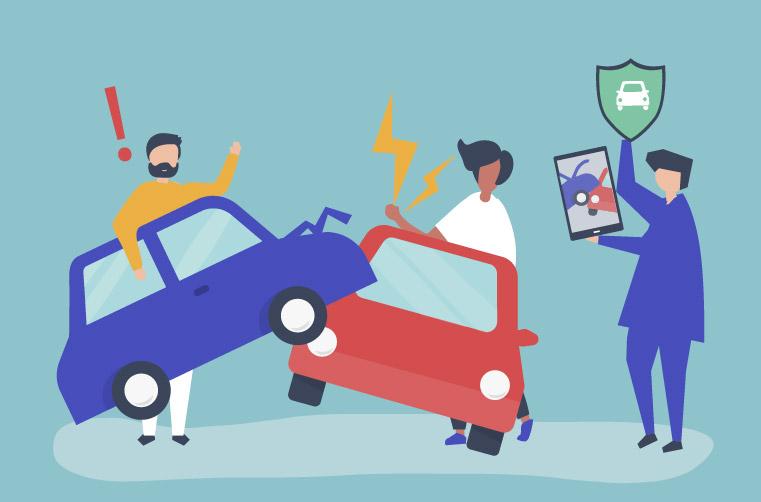 como-se-determina-el-precio-del-seguro-de-un-carro