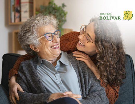 15 actividades para compartir con los abuelos