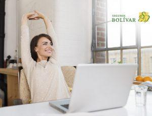 ¿Bienestar laboral? Todo lo que debe saber