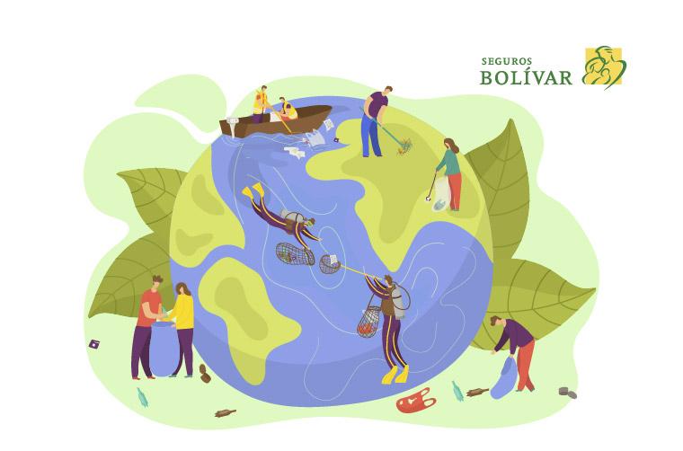 dia-mundial-de-la-limpieza-del-planeta