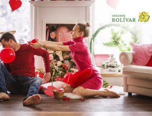 ¡Déjese flechar por Cupido! Formas atípicas de celebrar Amor y Amistad 💘