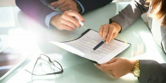 Seguro de Responsabilidad Civil Extracontractual