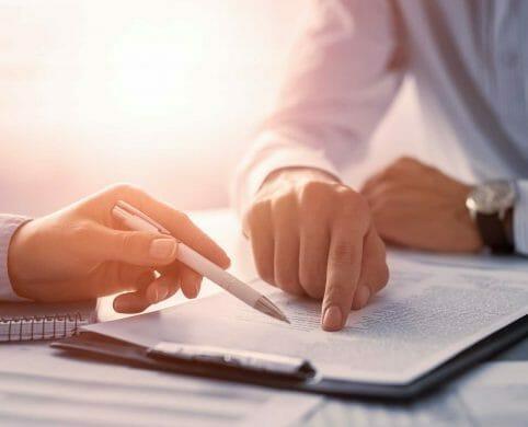 Seguro de cumplimiento de disposiciones legales