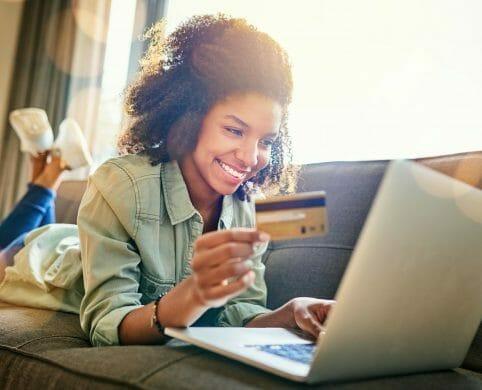Protección de pagos en tarjetas de crédito