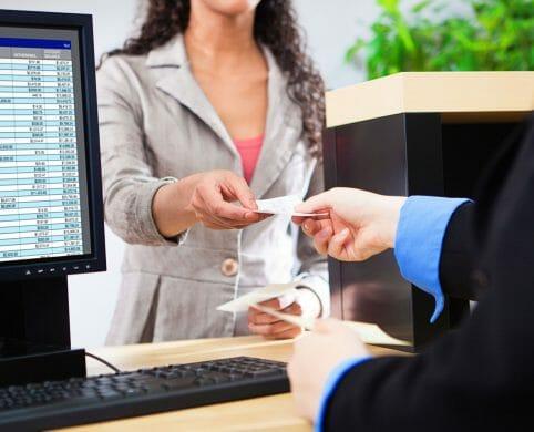 Seguro de remesas para clientes Davivienda